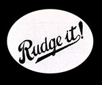 rudge-it