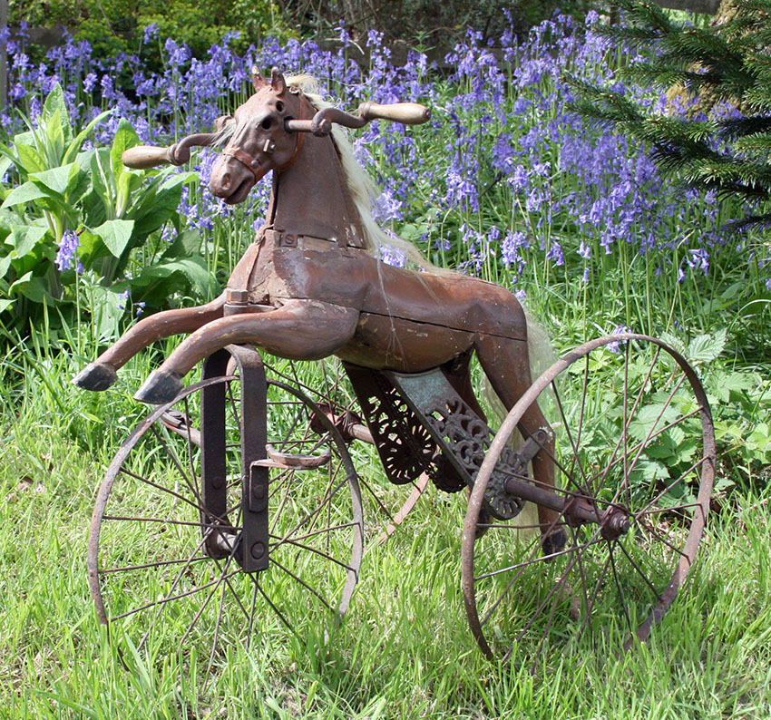 1880s-horse-tricycle-04