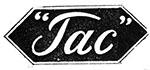 1891 Tacagni catalogue 00
