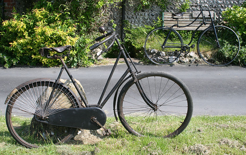1895-rover-bicycle-1