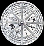 1898 eadie chainwheel 2