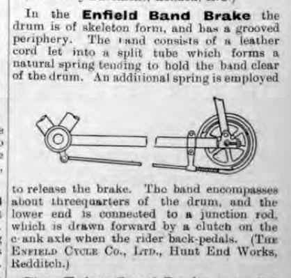 1900 band brakes 3 ENFIELD copy