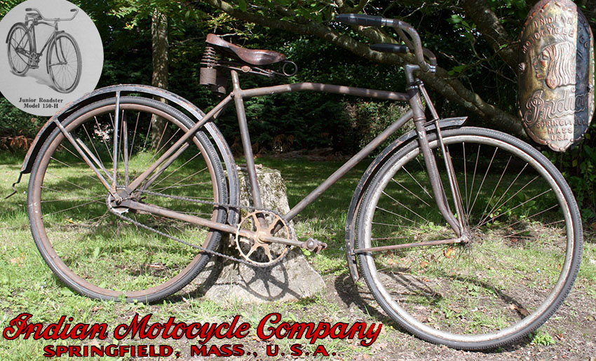 1924-Indian-Junior-Model-150-Bicycle-66