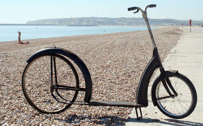 1934-1937 Ingo Bike 05