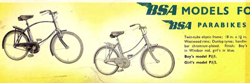 1946_BSA_Junior_05