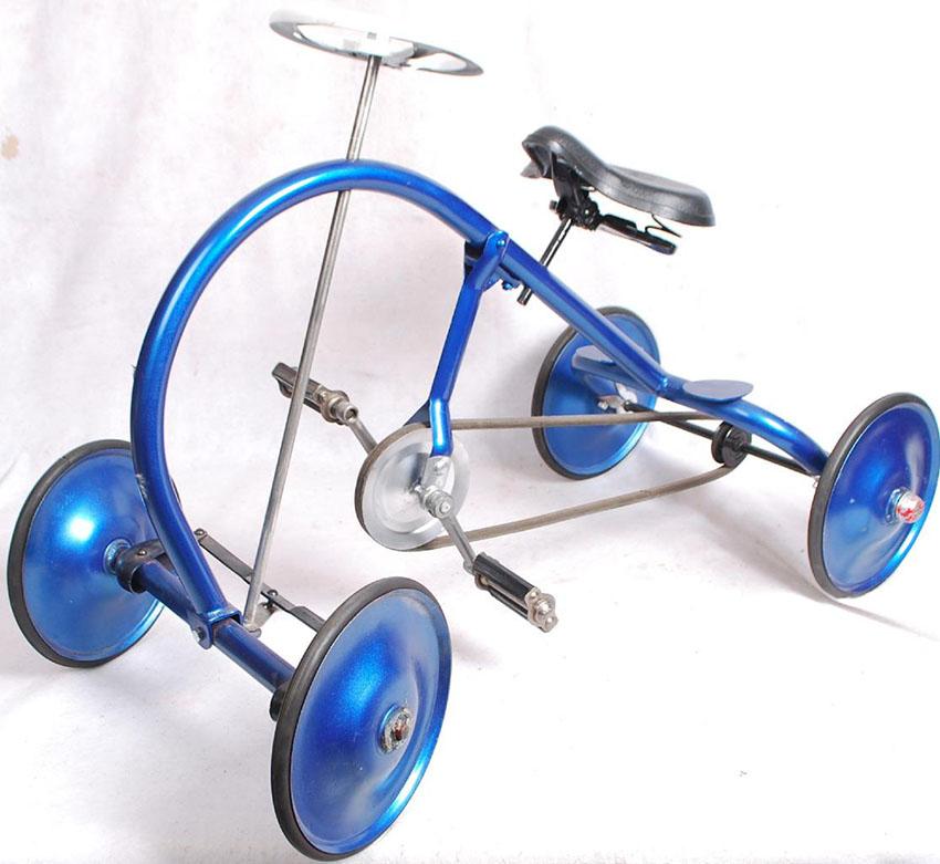 1948-Kar-Bike-38