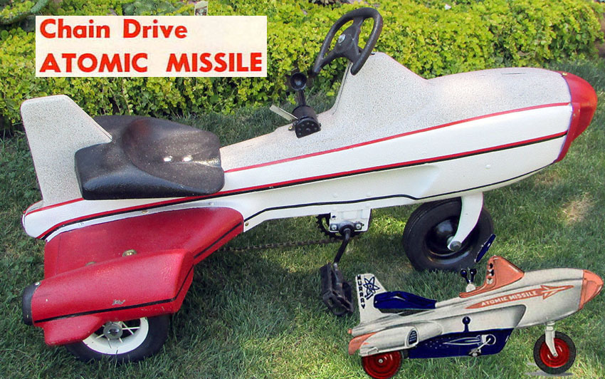 1950s-murray-ATOMIC MISSLE tricycle-03 copy