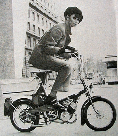 1967 Raleigh Wisp 02