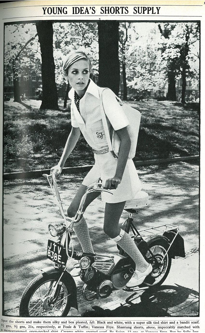 1967 Raleigh Wisp 03