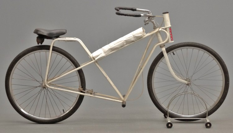 1975-Patterson-Aero-Cycle-60