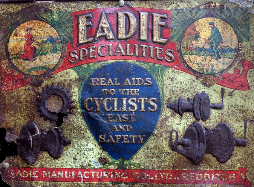 eadie-coaster-hub