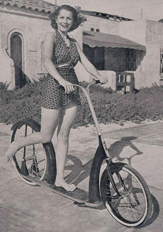 ingo bike publicity shot