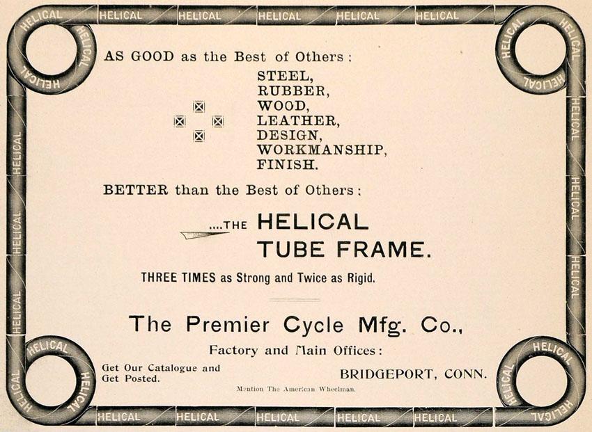 1896-PREMIER-CYCLE-MFG-CO-BRIDGEPORT-USA