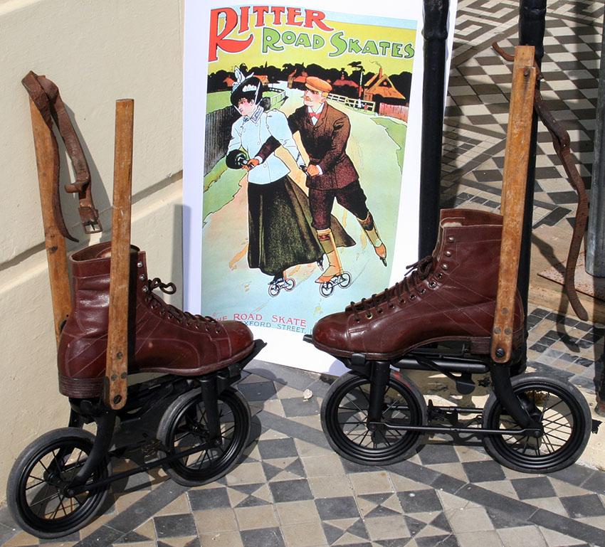1896 Ritter Road Skates 05