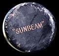 1914 Golden Sunbeam 01