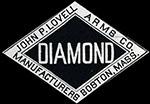 1892 Lovell Diamond 3