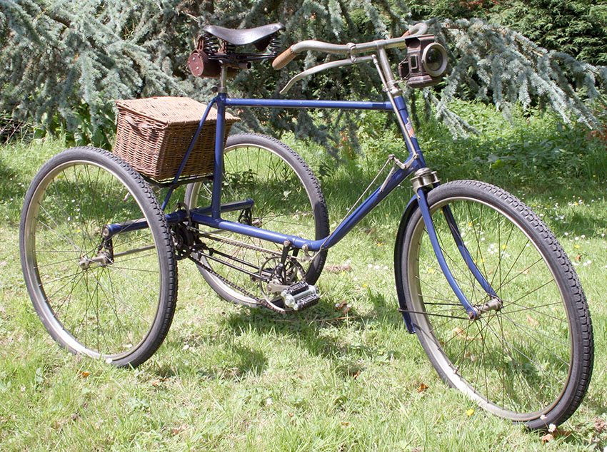 1898 Quadrant Tricycle 03