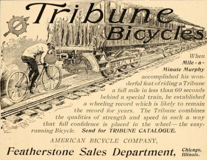 1900-tribune-ad-mile-a-minute-murphy