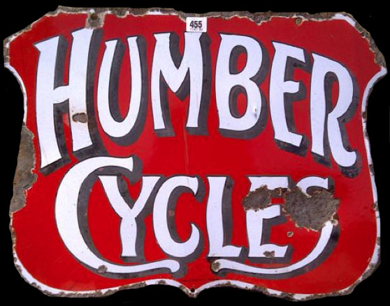 1900_humber_cycles_sign