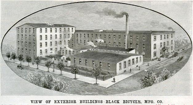 1902 TRIBUNE 1