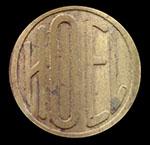 1920s Hoel 50