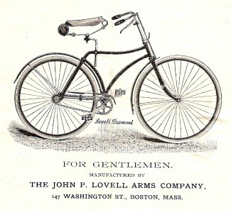 lovell_diamond_catalogue_1892