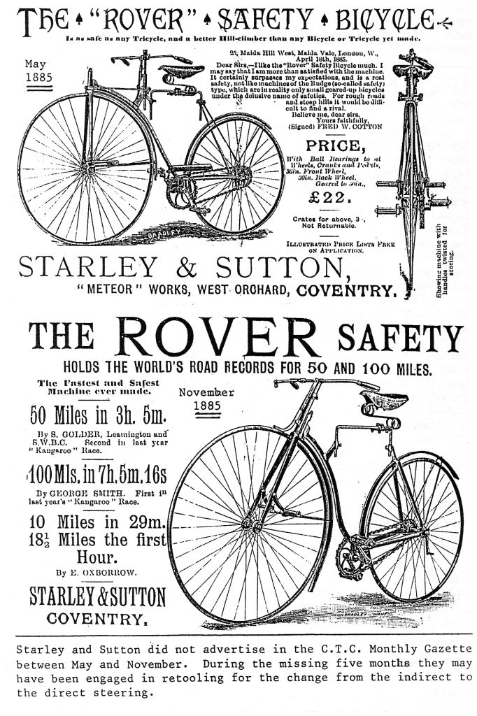 rover_adverts_1885