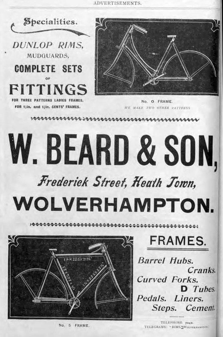 1897 W BEARD