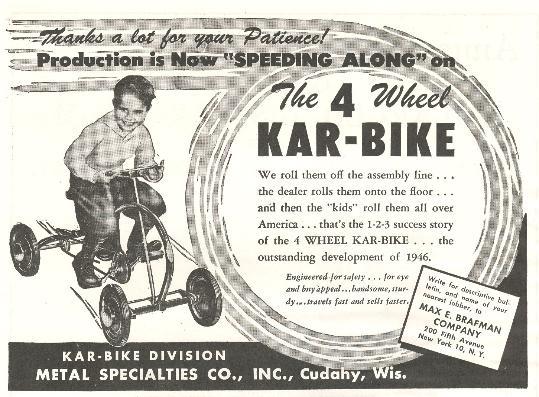 1948 Kar-Bike 03