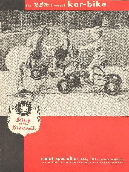 1948 Kar-Bike 04