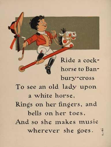 Ride_a_cock_horse