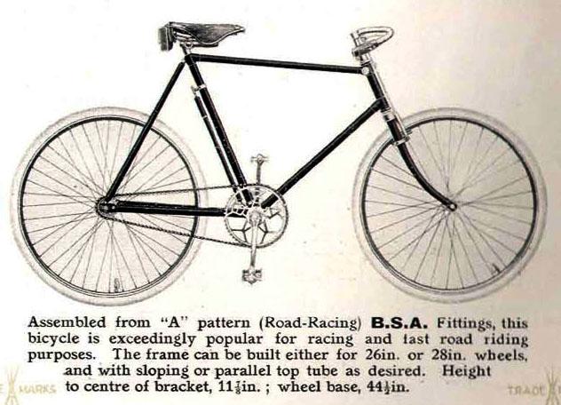 1910-bsa-racer
