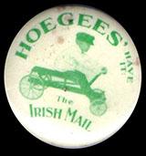 1921 irish mail junior 07