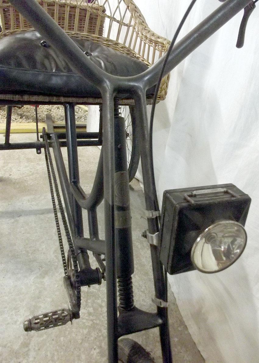 1922 Tricycle Monet-Goyon 02