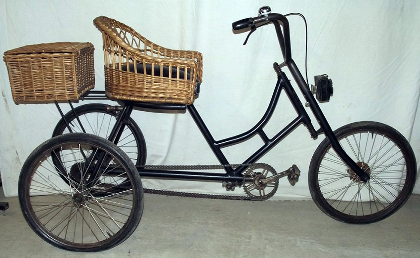 1922 Tricycle Monet-Goyon 04