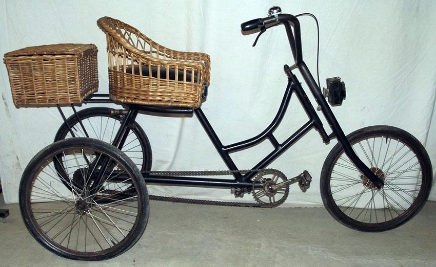 1922 Tricycle Monet-Goyon 04