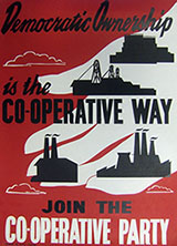 Co-operative-Party