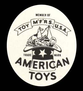garton toy co 4
