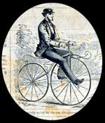 1869_Andrew_Muir_Velocipede_70