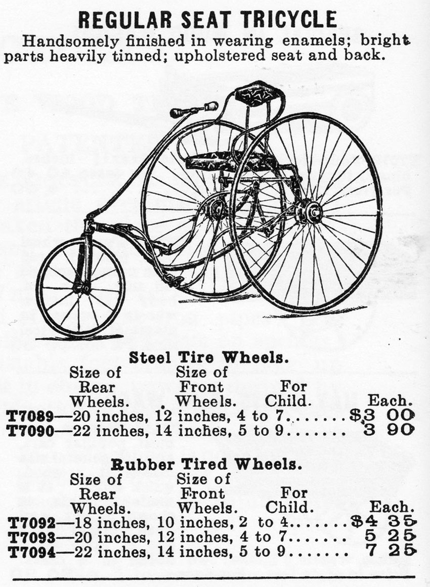 1890s tiller tricycle 01