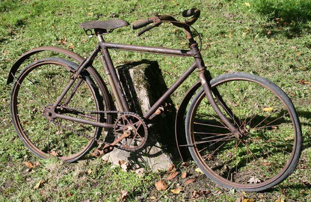 1910 Houssouliez la Calaisienne 05