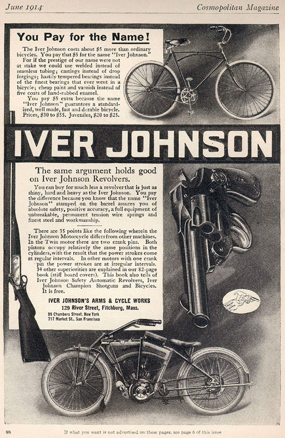 1914_iver_mc_bike_gun