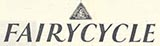 1930s Fairycycle 1