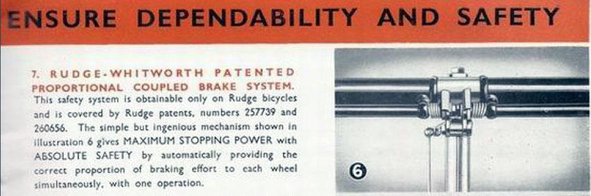 1937 Rudge-Whitworth Roadster 41 copy