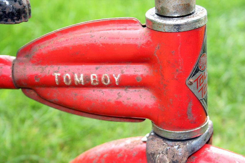 1939 Toledo Tomboy 03