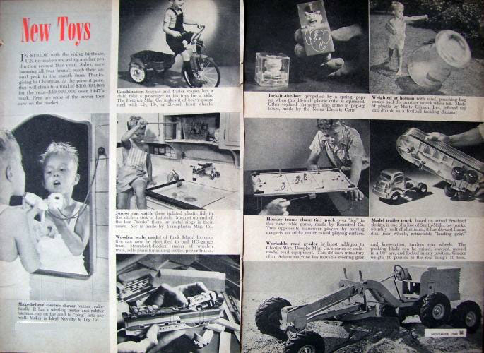 1948 hettrick new toys