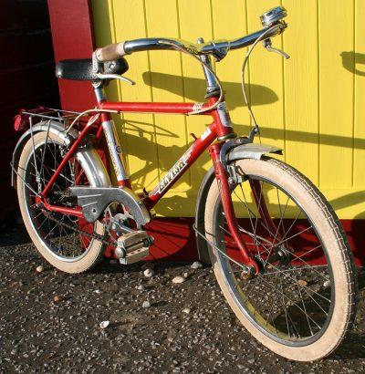 1960 Elvish Junior 05