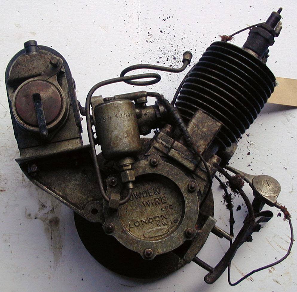 Bowden_Wire_Engine_1