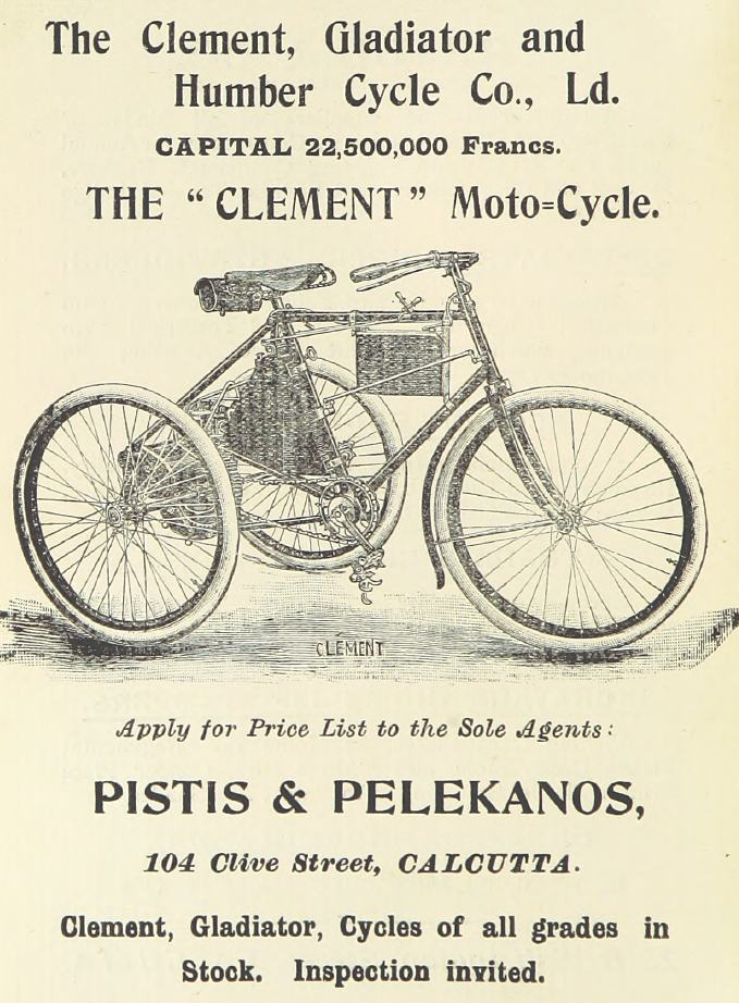 Clement_cycle_ad