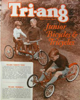 Triang_Tricycle_01